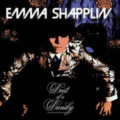 Emma Shapplin - Dust Of A Dandy