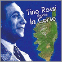Tino Rossi - Chante La Corse