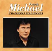 Frank Michael - Chansons Italiennes