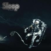Sleep - Sciences