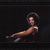 Wanda Jackson - Tears Will Be The Chaser For Your Wine