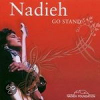 Nadieh - Go Stand