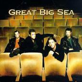 Great Big Sea - Rant and Roar