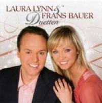 Frans Bauer - Laura Lynn & Frans Bauer - Duetten