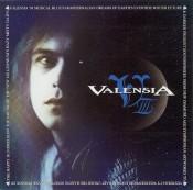 Valensia - V III