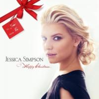 Jessica Simpson - Happy Christmas