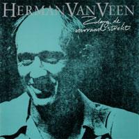 Herman Van Veen - Zolang de Voorraad strekt