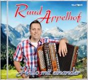 Ruud Appelhof - Hallo mit einander