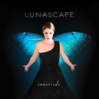 Lunascape - Innerside