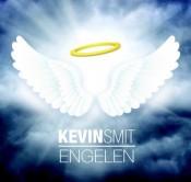 Kevin Smit - Engelen