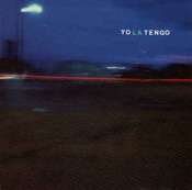 Yo La Tengo (YLT) - Painful