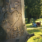 Rolf - Pure Liefde
