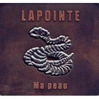 Éric Lapointe - Ma Peau