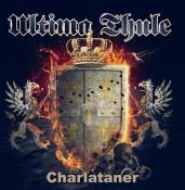 Ultima Thule - Charlataner