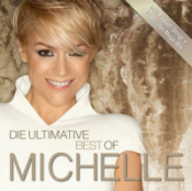 Michelle (D) - Die Ultimative Best Of
