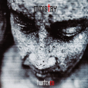Ministry - TwitchED