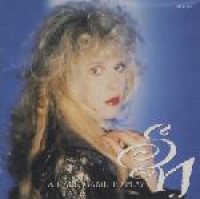 Stevie Nicks - A Hard Game To Play