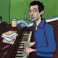Serge Gainsbourg - Le Poinçonneur Des Lilas