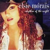 LC Moraïs - Rhythm Of The Night