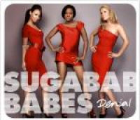 Sugababes - Denial