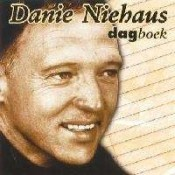 Danie Niehaus - Dagboek