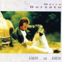 Marco Borsato - Giorno Per Giorno