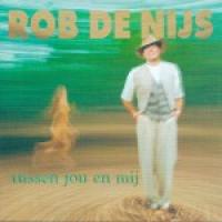Rob De Nijs - Tussen jou en mij