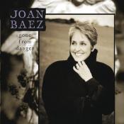 Joan Baez - Gone from Danger