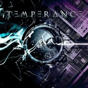 Temperance - Temperance