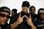 Body Count - C Note (Guitar tab)