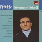 Freddy Quinn - Seine grossen Erfolge II