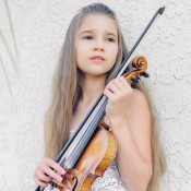 Karolina Protsenko - My Dream