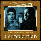 Danny Elfman - A Simple Plan
