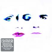 The Human League - Original Remixes & Rarities
