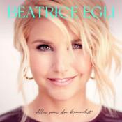 Beatrice Egli - Alles was du brauchst (Deluxe Version)
