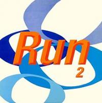 New Order - Run 2