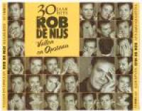Rob De Nijs - Vallen en opstaan