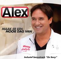 Alex - Maak er een mooie dag van