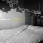 Luna - Lunafied