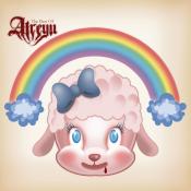 Atreyu - The Best Of
