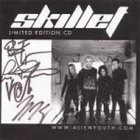 Skillet - Rare Cuts