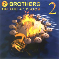 2 Brothers On The 4th Floor - 2