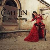 Caitlin De Ville - My Dark Valentine