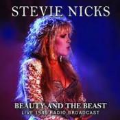 Stevie Nicks - Beauty and the Beast