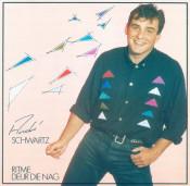 André Schwartz - Ritme deur die nag