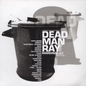Dead Man Ray - Marginal EP
