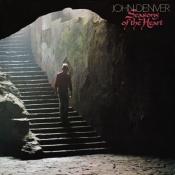 John Denver - Seasons of the Heart