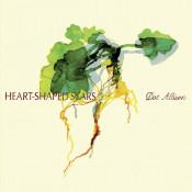 Dot Allison - Heart-Shaped Scars
