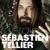 Sébastien Tellier - Love Songs