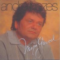 André Hazes - Mijn Gevoel